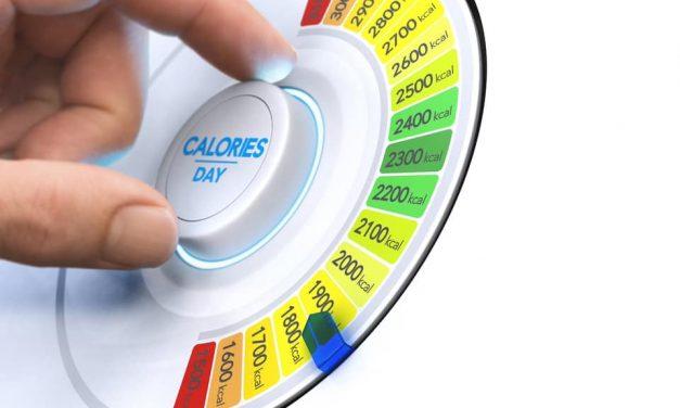 Mangiare troppo poco fa ingrassare