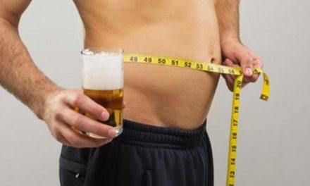 I falsi miti sulla birra