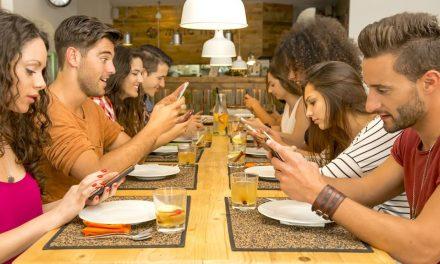 Le app che aiutano a dimagrire