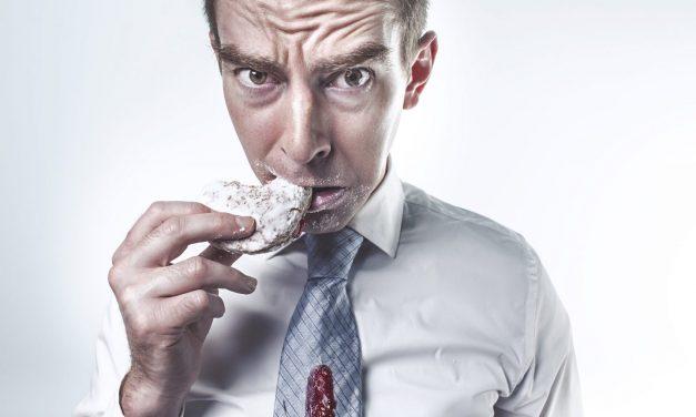 Attenzione alla dieta Dukan