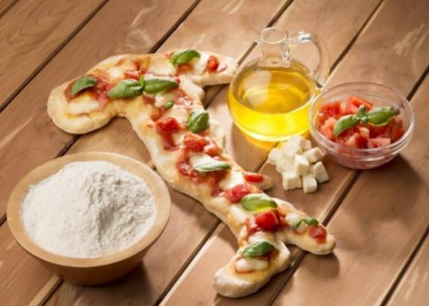 L'alimentazione a casa: consigli pratici