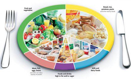 DIETA MEDITERRANEA O DIETA A ZONA: PRO E CONTRO